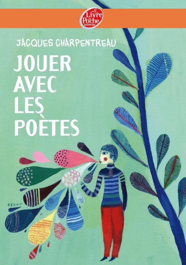 jouer_poetes