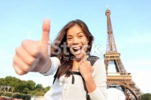 stock-photo-17104925-paris-tourist-happy